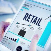 mundo all-line nova jornada experiência consumidor