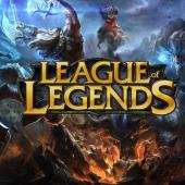 liq atendimento digital league of legends