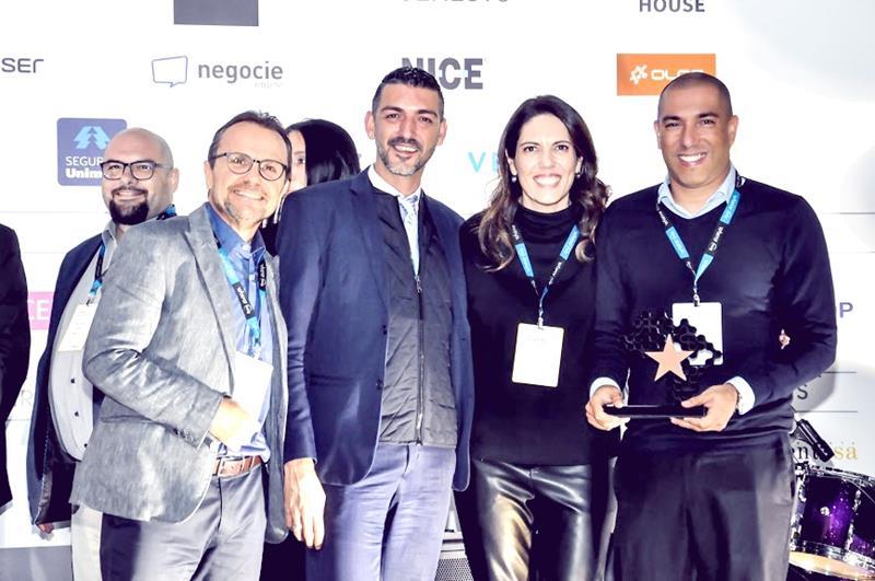Prêmio Cliente SA