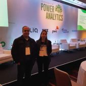 noticia power analytics
